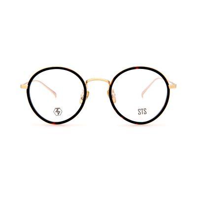 STS CON S007 C03 Eyeglasses