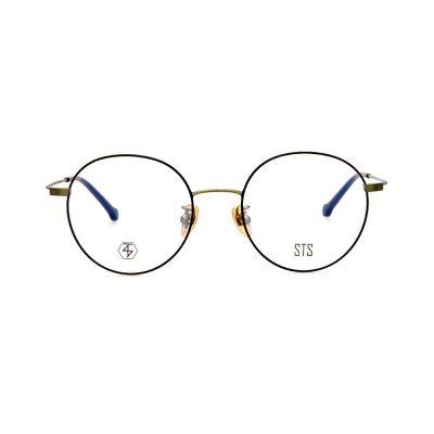 STS CON S012 C04  Eyeglasses