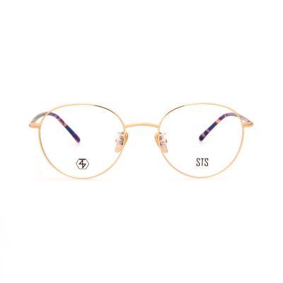 STS CON S013 C01 Eyeglasses