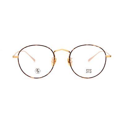 STS CON S018 C02 Eyeglasses