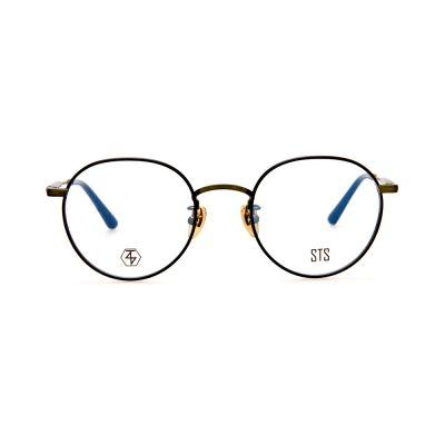 STS CON S030 C03 Eyeglasses