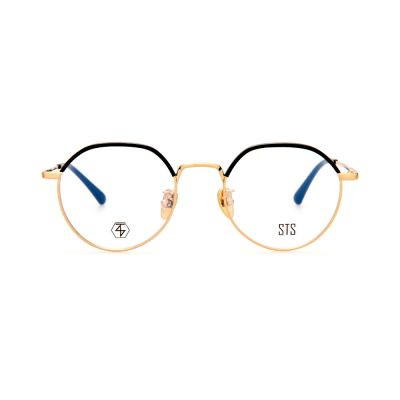 STS CON S032 C01 Eyeglasses