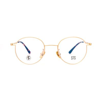 STS CON S059 C01 Eyeglasses