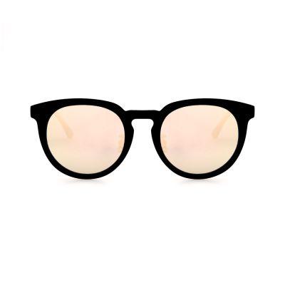 STS CON S068 C03 Sunglasses