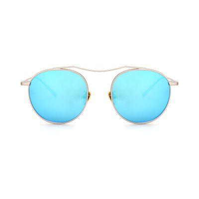 STS CON S069 C01 Sunglasses