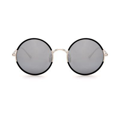 STS CON S0811 C02 Sunglasses