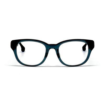 SOLOS SMART GLASSES AKARS-0017-01