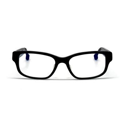 SOLOS SMART GLASSES AKARS-0018-01