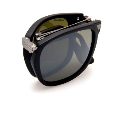 SERENGETI 8495 VOLARE POLARIZED SUNGLASSES
