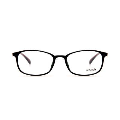 WHOOSH ZH2501 C1-5 Eyeglasses