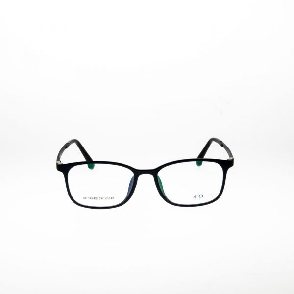 EZE HE343 C3 CLIP ON EYEGLASSES