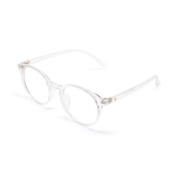 BLUE RAY OT12385 C2 Eyeglasses