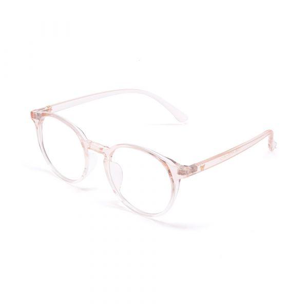 BLUE RAY OT12385 C4 Eyeglasses