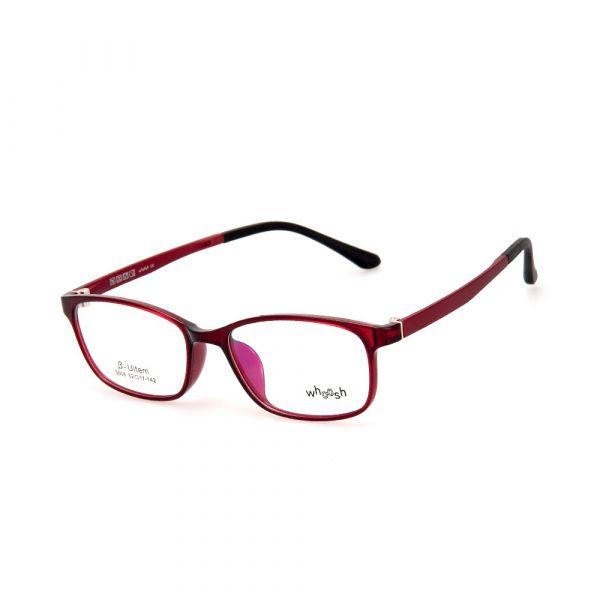 WHOOSH ZH5006 C3 Eyeglasses