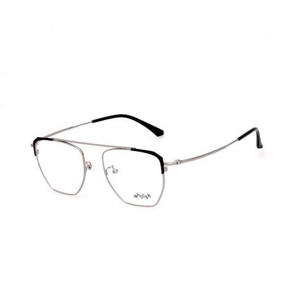 WHOOSH OD9121 C2 Eyeglasses