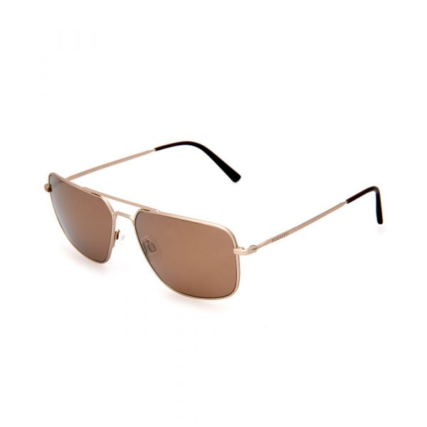 SERENGETI 8825 AGOSTINO POLARIZED SUNGLASSES