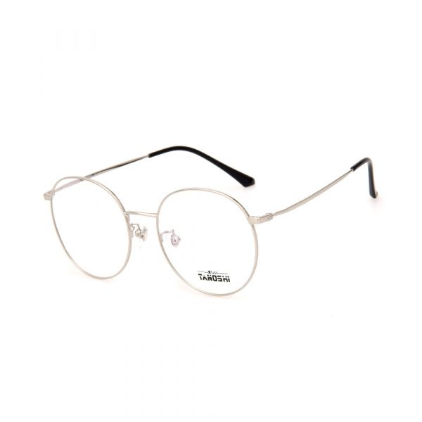 TANOSHI ZH8103 C3 Eyeglasses