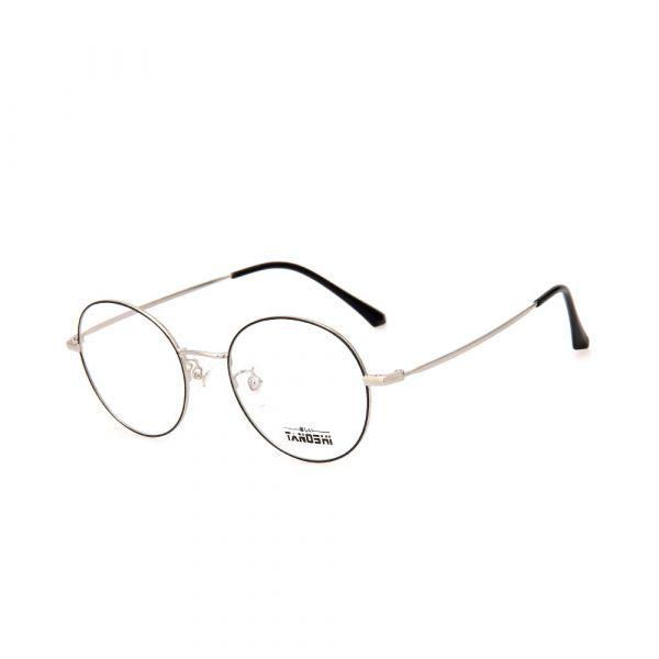 TANOSHI ZH8112 C4 Eyeglasses