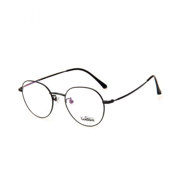 TANOSHI ZH8113 C1 Eyeglasses