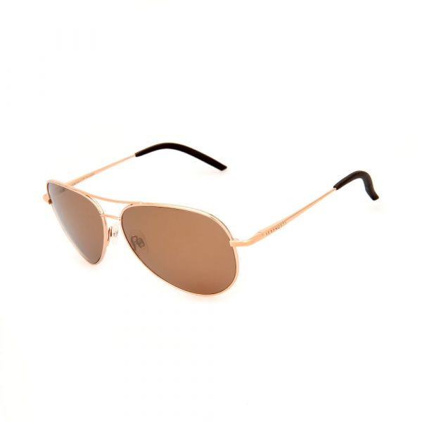 SERENGETI 08546 CARRARA POLARIZED SUNGLASSES