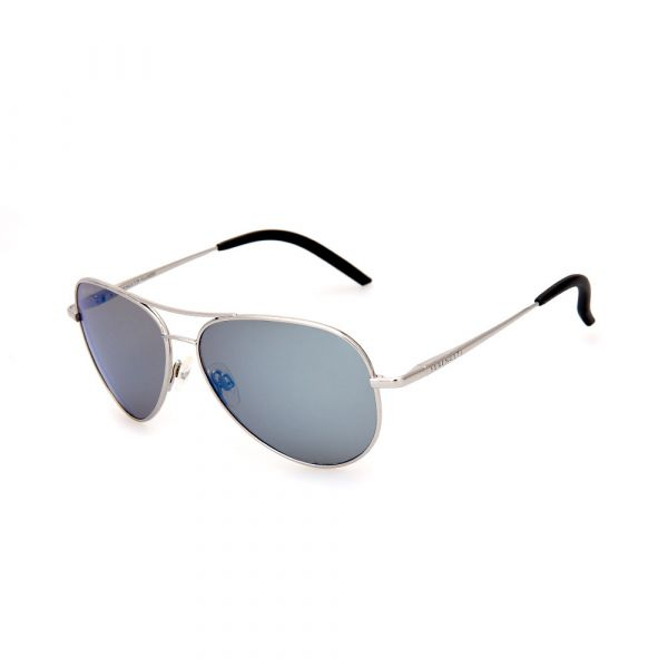 SERENGETI 8553 CARRARA SMALL AVIATOR SUNGLASSES