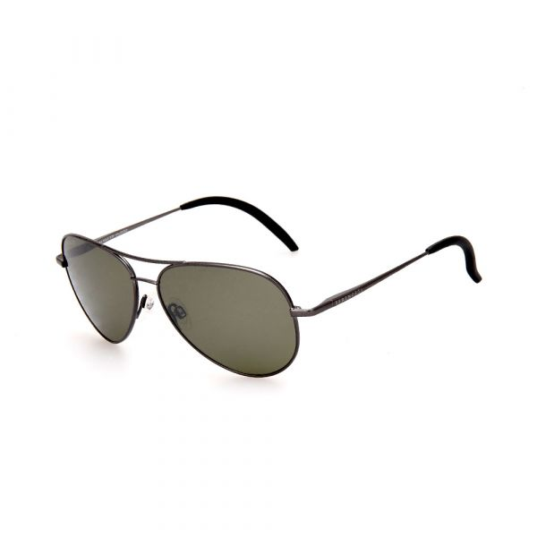 SERENGETI 8554 CARRARA SMALL AVIATOR SUNGLASSES