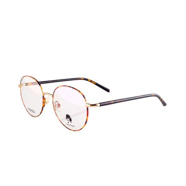 CHARLES CHAPLIN Classic-Retro Eyeglasses ODL1024 C4 EYEGLASSES