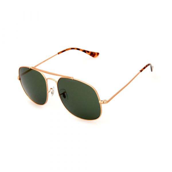 WHOOSH Fashion Aviator DE16368 C02 Sunglasses