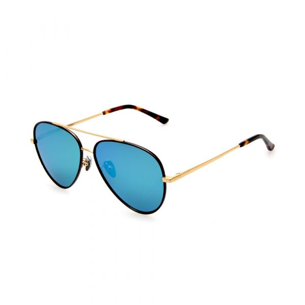 WHOOSH Sunnies Series DE16204 C03 Sunglasses