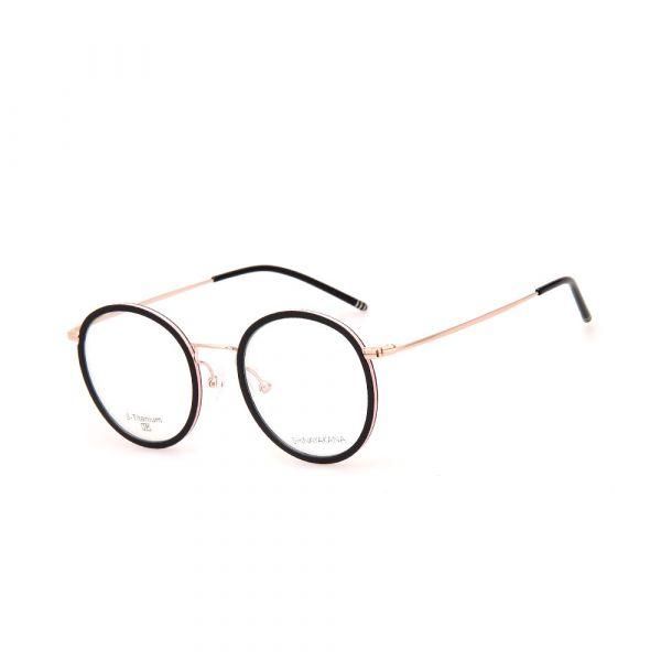 SHINAYAKANA DE16311 C02 Eyeglasses
