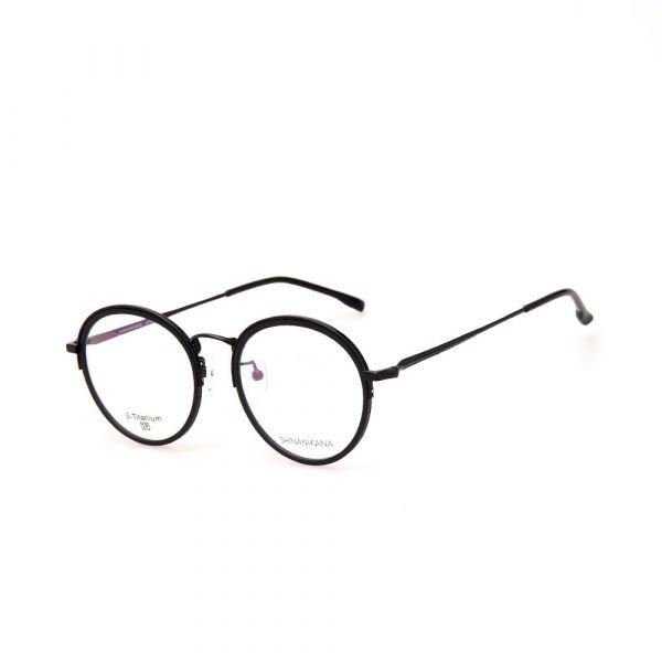 SHINAYAKANA DE16314 C2 Eyeglasses
