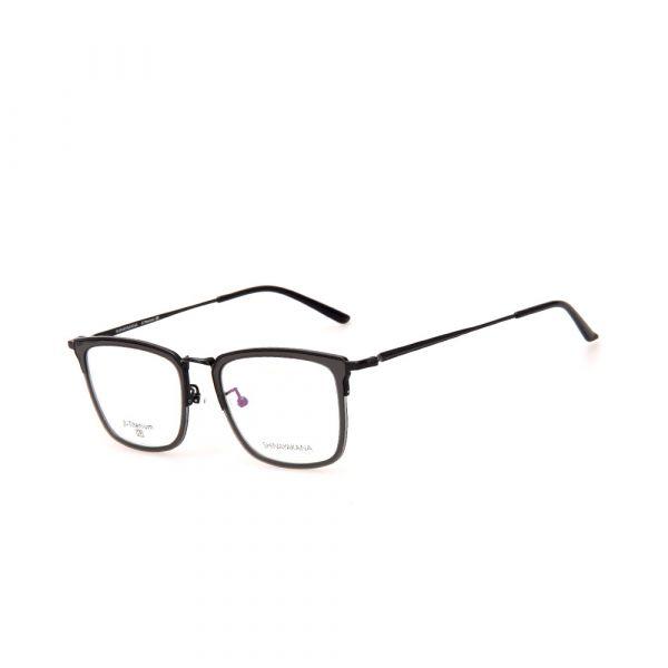 SHINAYAKANA DE16315 C1 Eyeglasses