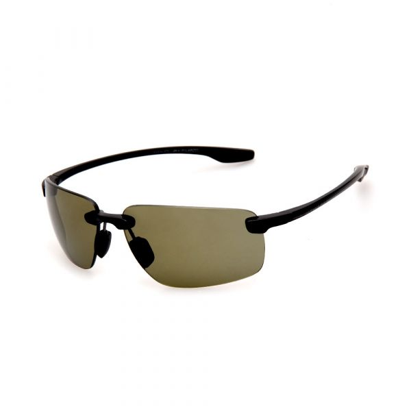 SERENGETI 8501 ERICE SUNGLASSES
