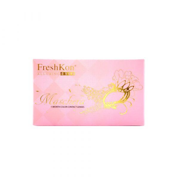 FreshKon Alluring Maschera Monthly (2 PCS)