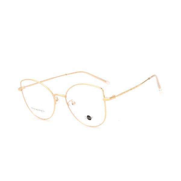 ONXY HE6142 C1 Eyeglasses