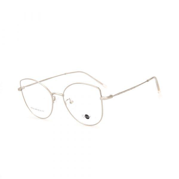ONXY HE6142 C2 Eyeglasses