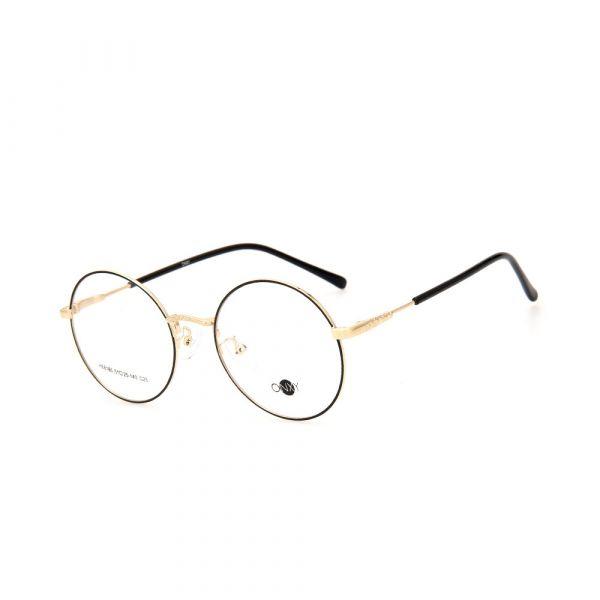 ONXY HE6165 C25 Eyeglasses