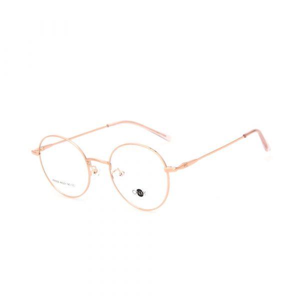 ONXY HE6304 C3 Eyeglasses