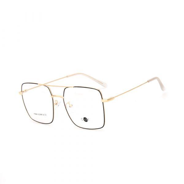 ONXY HE9605 C5 Eyeglasses