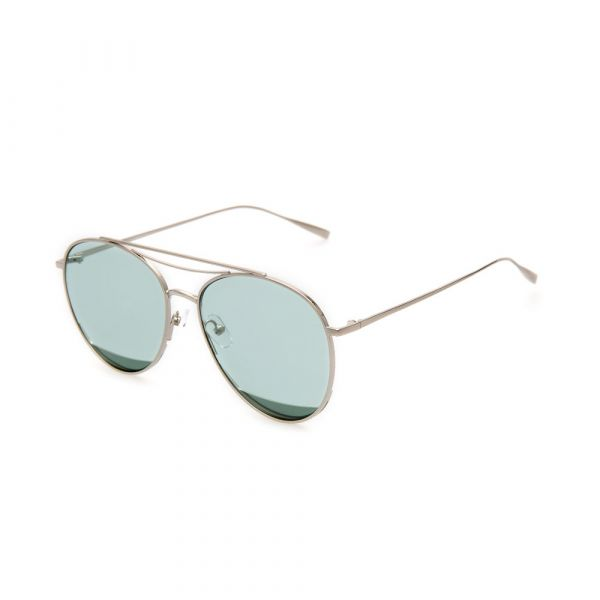 WHOOSH Sunnies Series HE1708 C4 Sunglasses