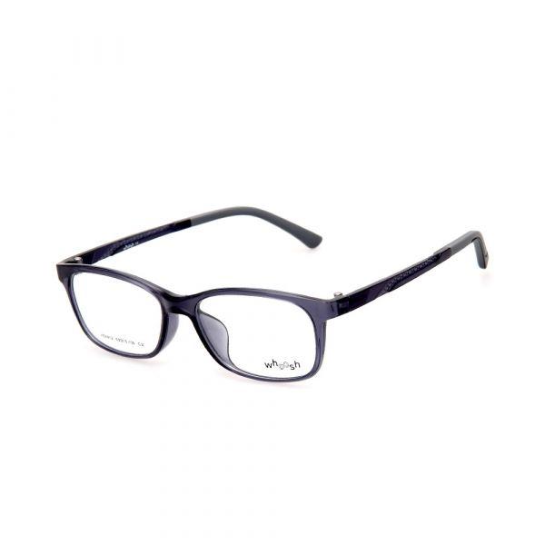 WHOOSH HE4812 C2 Eyeglasses