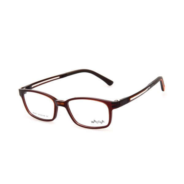 WHOOSH HE4817 C1 Eyeglasses