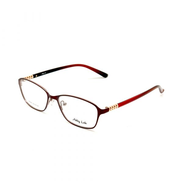 ASHLEY LOLA HE5245 C1 EYEGLASSES