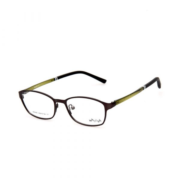 WHOOSH HEM8883 C1 Eyeglasses