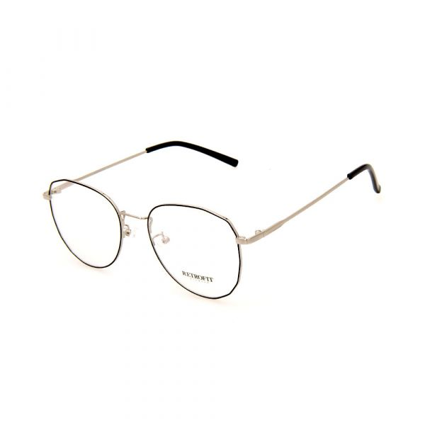 RETROFIT WFIH1042 C2 Fashion Eyeglasses