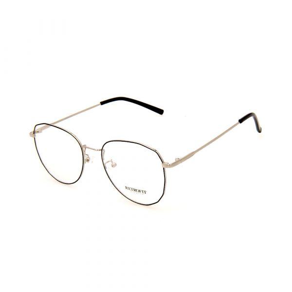 RETROFIT WFIH1042 C2 Fashion Eyeglasses