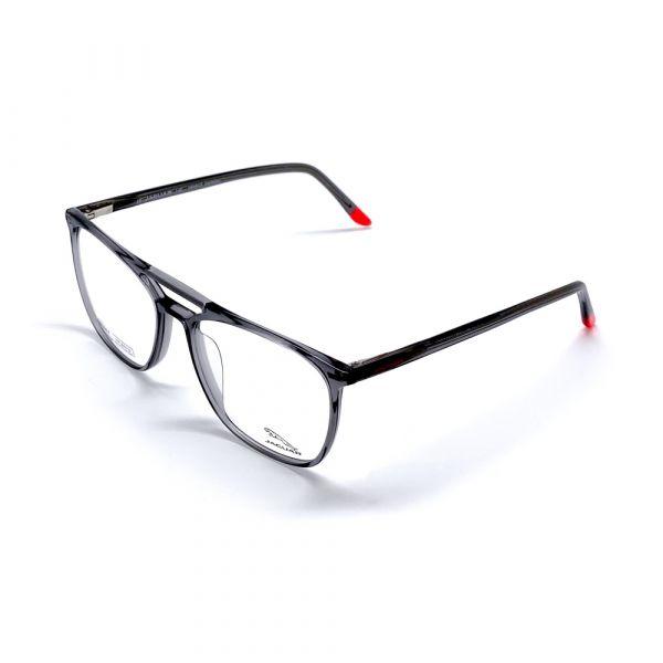 JAGUAR 31518 4627 Eyeglasses