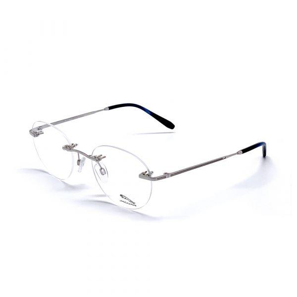 JAGUAR 33709 1100 Eyeglasses