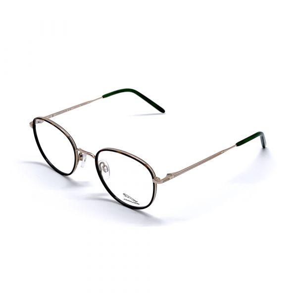 JAGUAR 33714 8100 Eyeglasses