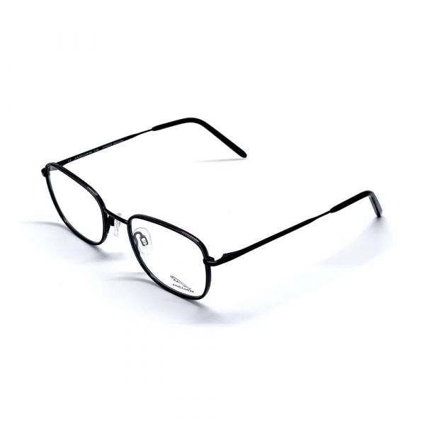 JAGUAR 33715 4200 Eyeglasses